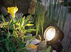 Светильник для пруда OASE Lunaqua 35 Set, фото 5