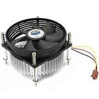Кулер Cooler Master DP6-9GDSB-0L LGA1150/1155/1156,3pin,2200об/мин