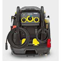 Аппарат высокого давления Karcher HDS 1020-4 M