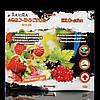 Стимулятор роста с микроэлементами ягода, Агро-Доктор + Эко-стим, 2+10 г