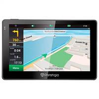 GPS-навигатор PRESTIGIO GeoVision 5057 (PGPS5057CIS04GBNV)