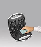 Сэндвичница Sandwich Maker S101 (бутербродница)