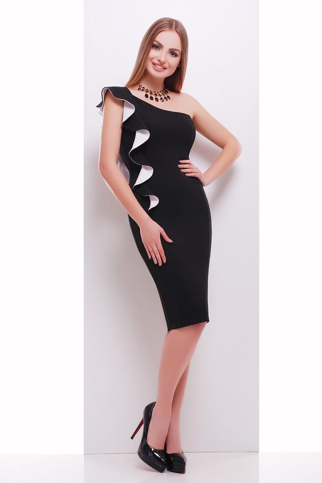 b109fadeb0213dd ... вместо этого обнажи ноги, и мы гарантируем, что ты будешь чувствовать  себя счастливее! Будь собой, выбирая самые модные платья в этом сезоне.