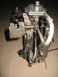 Топливный насос высокого давления (тнвд) Bosch 0460494413 б/у 1.9TD на VW: Golf 3, Passat, Vento, фото 4
