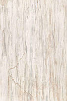 Плита керамогранит для пола Rainbow Wood Grain 60*60