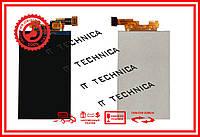 Матрица 101x60mm 25pin 800x480 LM430NN2A