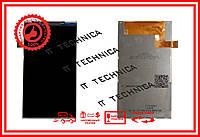 Матрица 121x67mm 25p 854x480 BL50F152V0-F-D-G ОРИГ