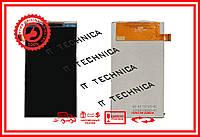 Матрица 109x60mm 25pin 854x480 15-22251-44055 ОРИГ