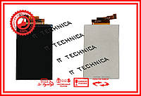 Матрица 90x57mm 25pin 480x320 TM038PDHP01 ОРИГИНАЛ