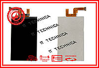 Матрица 116x69mm 25pin 800x480 LH500WV1-SD01