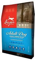 Orijen (Ориджен) Adult Эдалт корм для взрослых собак 13 кг