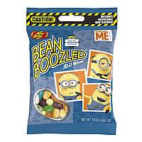 Bean Boozled Minion ed., фото 1