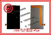 Матрица 131x72mm 31pin 960x540 BTL555496-W717L ОРИГ