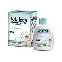 Гель для интимной гигиены Malizia camomilla 0.200 мл