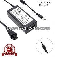 Блок питания для ноутбука HP/Compaq 12V 4.16A 50W 5.5x2.5 (B) оптом от 50$