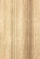 Керамогранитная плитка для стен Serpeggianto 60*90