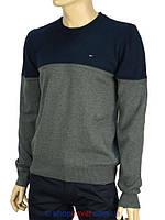 Демисезонные свитера, джемперы, пуловеры и толстовки