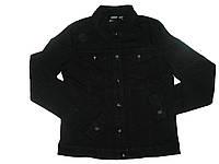 Куртка котоновая женская, ESMARA, размер М, арт. Ж-154