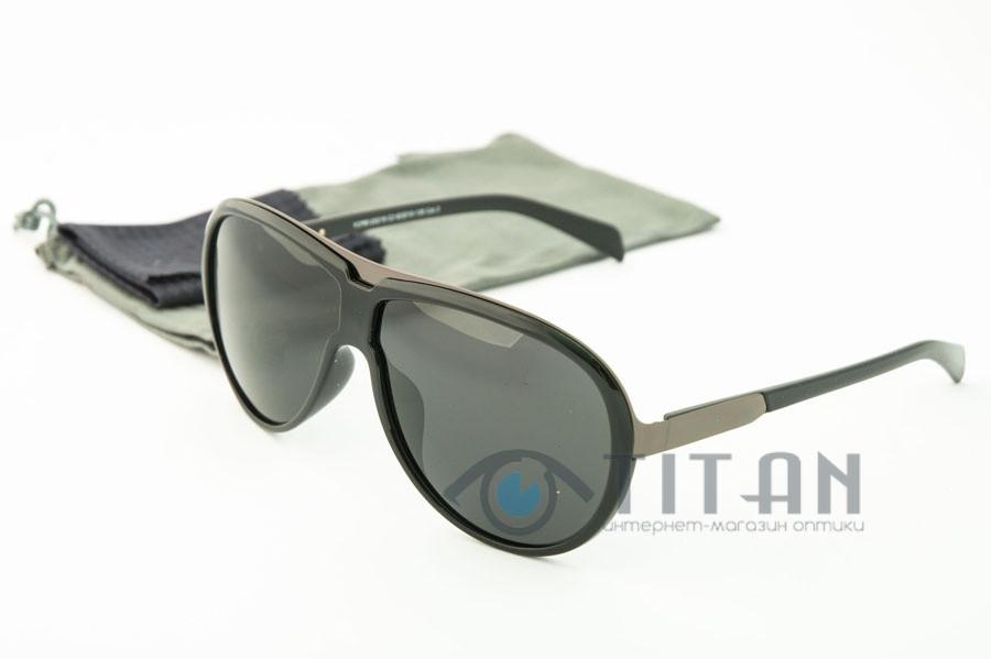 Солнцезащитные очки Bellessa 120219 C3 купить