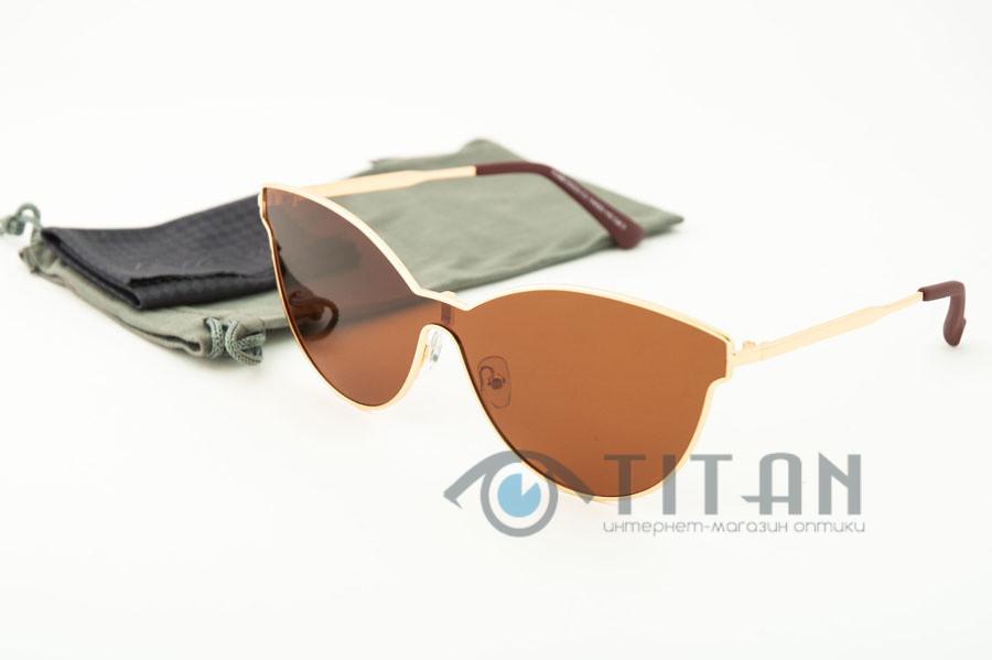 Солнцезащитные очки Bellessa 120223 C3 купить