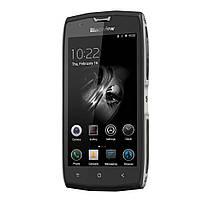 """Смартфон BLACKVIEW BV7000 ("""" 5-экран, памяти 2/16 акб 3500 мАч, android 7.0)"""