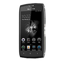 "Смартфон BLACKVIEW BV7000 ("" 5-экран, памяти 2/16 акб 3500 мАч, android 7.0), фото 1"