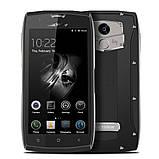 """Смартфон BLACKVIEW BV7000 ("""" 5-экран, памяти 2/16 акб 3500 мАч, android 7.0), фото 2"""