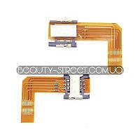 Sim адаптер для Mini PCI-E 3G/WWAN Модемов оптом от 3шт