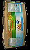Зародыши пшеницы с кальцием, 250 г Эконом упаковка