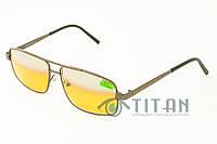 Водительские очки с диоптрией MY 0087 Q01