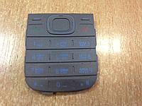 Клавиатура для Нокии 1208