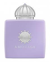 Духи Lilac Love Amouage для женщин 100 мл
