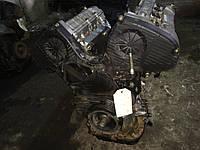 Двигатель БУ Хендай Соната 3.0 G6AT Купить Двигатель Hyundai Sonata 3,0