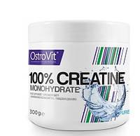 OstroVit Creatine, 300 грамм