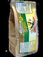 Зародыши пшеницы с одуванчиком - поливитаминное средство, при сахарном диабете Новое время, 250 г Эконом