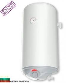 """Электрический водонагреватель 80 л. Eldom """"Style"""" 80 2,0 kW 72265WG"""