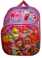 Рюкзак детский для девочки 999 школа девочки
