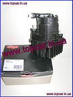 Топливный фильтр Renault Clio III 1.5DCi 05-  Delphi Англия HDF944