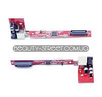 Переходник IDE - USB (плата) оптом от 20$