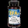 Капсулы масла Энотеры, 500 мг 100 капсул