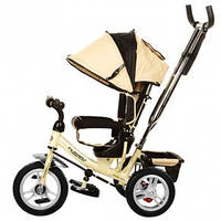 Велосипед детский Turbo Trike М 3113-7А