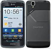 Pantech P8010
