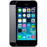 Iphone 5S 16 Gb gray, фото 1