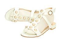 Модные женские сандали VICES