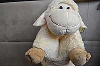 Детская игрушка Барашек Шон