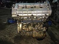 Двигатель БУ Хендай Грандер 3.0 G6AT Купить Двигатель Hyundai Grandeur XG300 3,0
