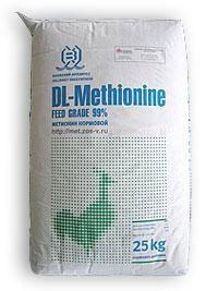 Метионин, фото 2