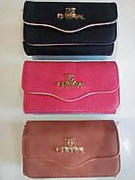 Женская сумочка СП-1-2