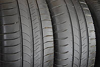 215/60-R16 Michelin Energy Saver