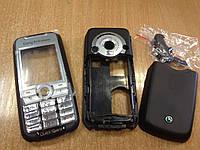 Корпус Sony Ericsson K700 (полный комплект)